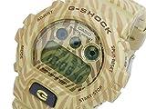 カシオ CASIO Gショック G-SHOCK デジタル メンズ 腕時計 DW-6900ZB-9DR dw-6900zb-9dr (002.1) 【1点】