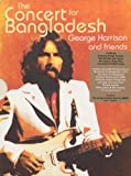 Concert for Bangladesh [DVD] [Import]