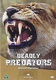 Wildlife Paradise - Deadly Predators [DVD]