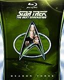 Image of Star Trek: The Next Generation - Season 3