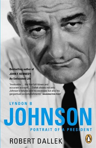 the success and failures of lyndon b johnson How do jfk and lbj compare by kennedy and johnson i john f kennedy and lyndon baines johnson a what types of issues did kennedy and johnson.