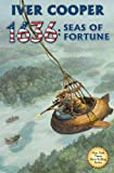 img - for 1636: Seas of Fortune (The Ring of Fire) book / textbook / text book