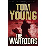 The Warriors ~ Thomas W. Young