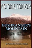 img - for BUSHRANGER'S MOUNTAIN (An Australian Romance Classic) book / textbook / text book