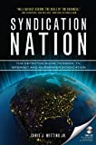 Syndication Nation