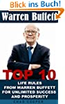 Warren Buffett: Top 10 Life Rules Fro...