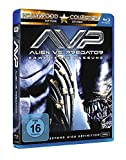 Image de Alien vs. Predator [Blu-ray] [Import allemand]