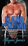 img - for Eland and Jeanne: With Maia and Rylan (Tales of the Shareem) book / textbook / text book