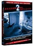 Paranormal Activity 2 [Version longue non censurée]