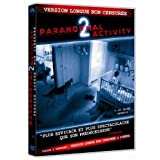 Paranormal Activity 2par Katie Featherston