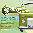Gregor Meyle Praesentiert