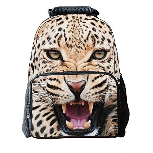 imayson-3d-animal-cute-kids-backpack-laptopkhakileopard