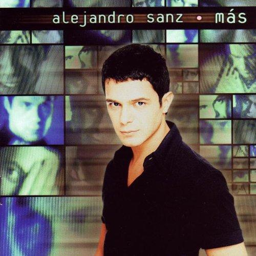 Alejandro Sanz - Corazsn Partmo (Remezclas) - Zortam Music