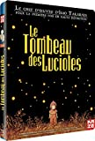 Image de Le Tombeau des Lucioles - Blu Ray [Blu-ray]