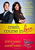 img - for Crash Course in Love book / textbook / text book