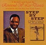 echange, troc Rev W Leo Daniels - Step By Step