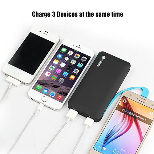 Eachine-Slim-X3-6000mAh-Ultra-Slim-Power-Bank