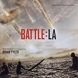 World Invasion : Battle Los Angeles (B.O.F)