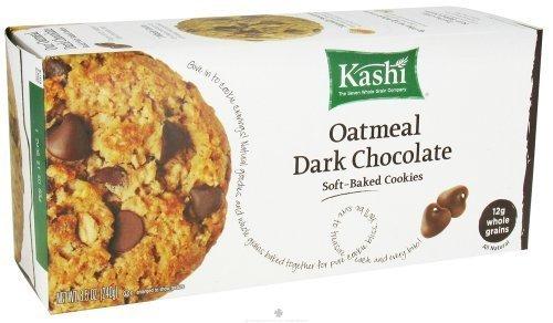 kashi-tasty-little-cookies-oatmeal-dark-chocolate-85oz-by-kashi