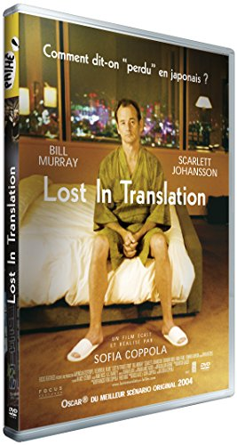 lost-in-translation-edition-simple