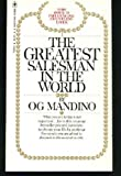 Og Mandino The Greatest Salesman in the World