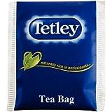 Tetley Envelope Tea Bag Pack of 250 1159Y
