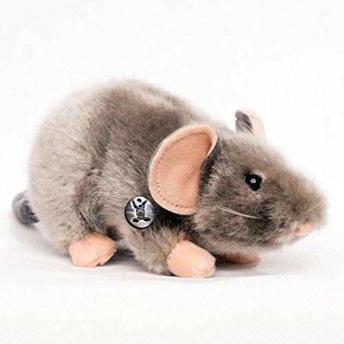 mausi-raton-rata-gris-25-cm-peluche-de-kuscheltiere-biz