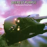 echange, troc Deep Purple - The Very Best of Deep Purple
