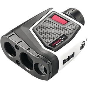 Bushnell 205107 Pro 1M Laser Rangefinder