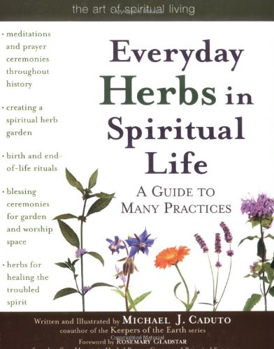 Everyday-Herbs-Spiritual-Life-Practices