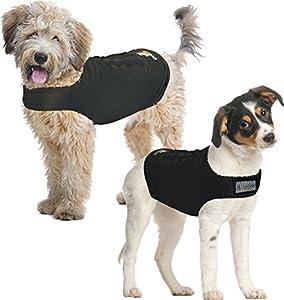 Zenpet Zendog Anxiety Dog Vest Calming