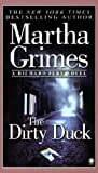 The Dirty Duck (Richard Jury Mystery)