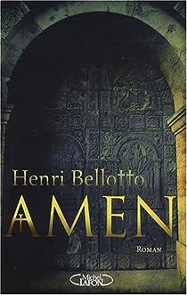Amen par Bellotto