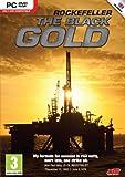 Rockefeller The Black Gold (PC)