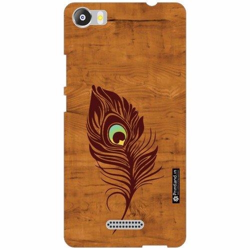 Designer Mobile Cases - Clearance Sale discount offer  image 8