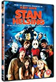 Stan Helsing [Import anglais]