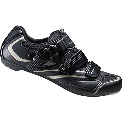 Elegant Shimano WR42L Cycling Road Shoe - Women's For Women Outlet Online Multicolor Variations