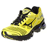 Mens Mizuno Wave Creation 13