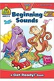 img - for Workbooks-Beginning Sounds Grade P book / textbook / text book