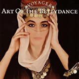 Voyager Series: Art of the Bellydance