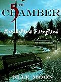 "Fifth Chamber ""Lorabelle's Fireflies"""