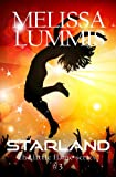 StarLand (The Little Flame Book 3)