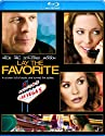 Lay the Favorite [Blu-Ray]<br>$635.00