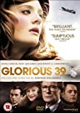 Glorious 39 [DVD]
