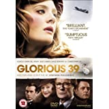 "Glorious 39 [UK Import]von ""Romola Garai"""