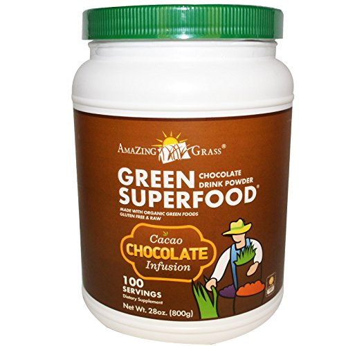 Amazing-Grass-Green-Superfoods