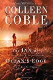 The Inn at Ocean's Edge (Sunset Cove Novel)