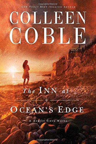 The Inn at Ocean's Edge, book review