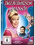 Bezaubernde Jeannie - Season 1, Vol.1...