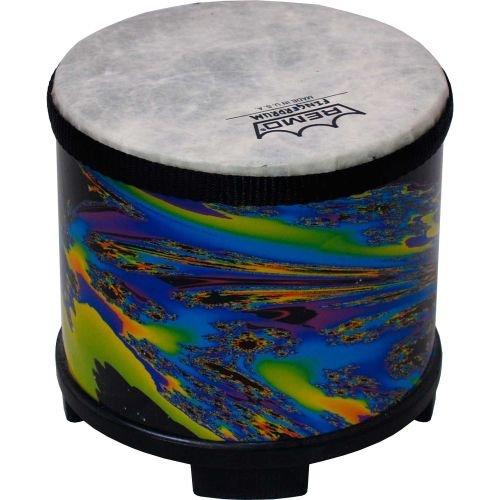 Remo Fgtallcc Finger Drum Tall Cosmic